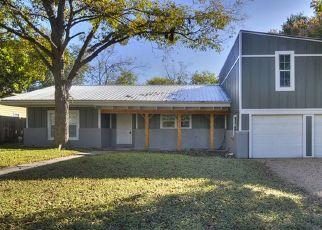 Casa en Remate en San Antonio 78216 AUDREY ALENE DR - Identificador: 4299770456