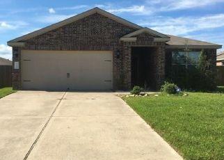 Casa en Remate en Richmond 77469 GLENRIDGE LN - Identificador: 4299771773