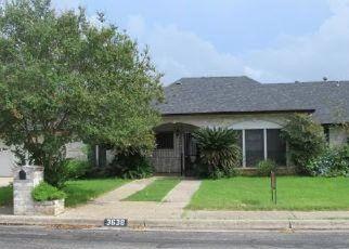 Casa en Remate en San Antonio 78230 HUNTERS SOUND ST - Identificador: 4299772197