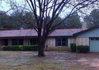 Casa en Remate en Simms 75574 COUNTY ROAD 4120 - Identificador: 4299778333