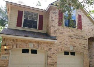 Casa en Remate en Spring 77382 WILDFLOWER TRACE PL - Identificador: 4299780980