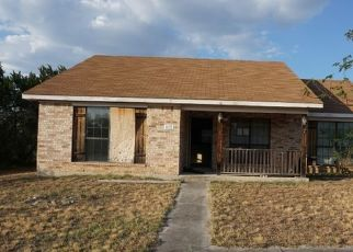 Casa en Remate en Camp Wood 78833 VISTA OAKS DR - Identificador: 4299793672