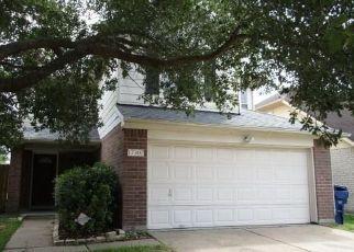 Casa en Remate en Houston 77084 LOBO TRL - Identificador: 4299798937