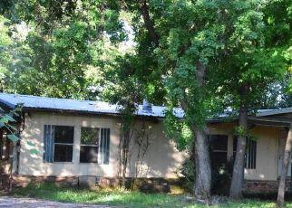 Casa en Remate en Granbury 76048 HAWAIIAN CT - Identificador: 4299799356