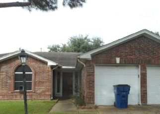 Casa en Remate en Katy 77449 ASPEN POINT DR - Identificador: 4299801997
