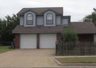 Casa en Remate en Killeen 76542 SHAWN DR - Identificador: 4299816437