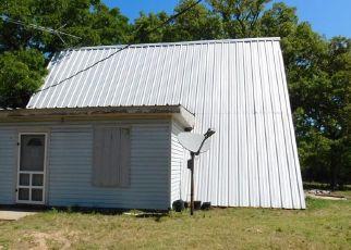 Casa en Remate en Gatesville 76528 COUNTY ROAD 82 - Identificador: 4299825641