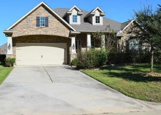 Casa en Remate en Conroe 77304 GRAYSTONE HILLS DR - Identificador: 4299831779
