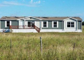 Casa en Remate en Blue Ridge 75424 COUNTY ROAD 1100 - Identificador: 4299834847