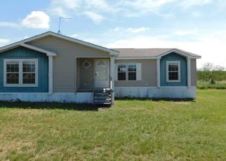 Casa en Remate en Hubbard 76648 HCR 3350 N - Identificador: 4299835269
