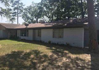 Casa en Remate en Atlanta 75551 NANCY ST - Identificador: 4299836138