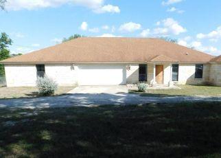 Casa en Remate en Kempner 76539 COUNTY ROAD 3384 - Identificador: 4299837460