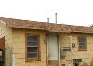 Casa en Remate en Lubbock 79404 E 24TH ST - Identificador: 4299841402
