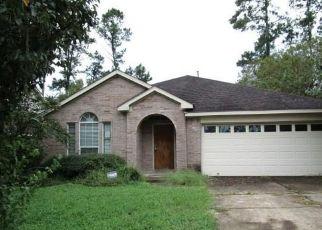 Casa en Remate en Conroe 77304 TREY ROGILLIOS WAY - Identificador: 4299843149