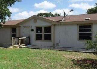 Casa en Remate en Springtown 76082 SALT CREEK RD - Identificador: 4299849731