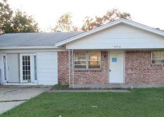 Casa en Remate en Copperas Cove 76522 BLUFFDALE ST - Identificador: 4299851928