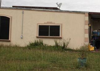 Casa en Remate en Gatesville 76528 THACKSTON - Identificador: 4299853226