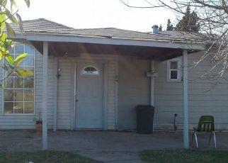 Casa en Remate en Eddy 76524 DEREK RD - Identificador: 4299858484