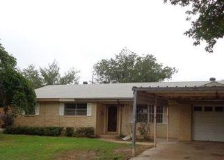 Casa en Remate en Lubbock 79404 BIRCH AVE - Identificador: 4299861106