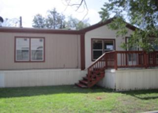 Casa en Remate en Sonora 76950 W COLLEGE ST - Identificador: 4299865495