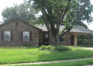 Casa en Remate en Memphis 38127 CHATTERING LN - Identificador: 4299875122