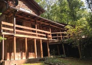 Casa en Remate en Walland 37886 GROUSE TOP RD - Identificador: 4299892652