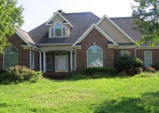 Casa en Remate en Clinton 37716 RUTHERFORD CT - Identificador: 4299893525