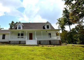 Casa en Remate en Mc Donald 37353 MOUNTAIN RD - Identificador: 4299904475