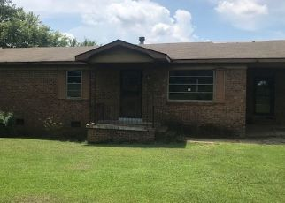 Casa en Remate en Humboldt 38343 CLARENCE NORFLEET RD - Identificador: 4299906218