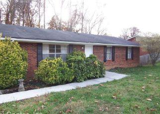 Casa en Remate en Oak Ridge 37830 LASALLE RD - Identificador: 4299908413
