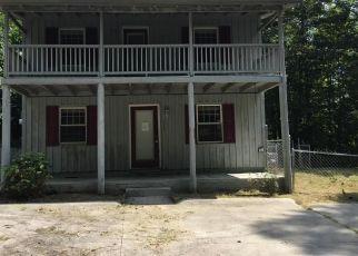 Casa en Remate en Caryville 37714 DOVE WAY - Identificador: 4299919812