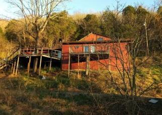 Casa en Remate en Gainesboro 38562 LYNCH LN - Identificador: 4299921558