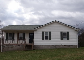 Casa en Remate en Spencer 38585 TAFT DR - Identificador: 4299923750