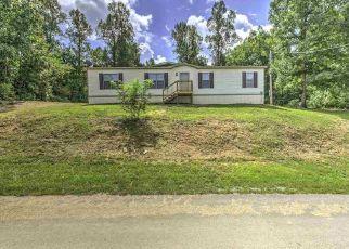 Casa en Remate en Tazewell 37879 PARSONS LN - Identificador: 4299931180