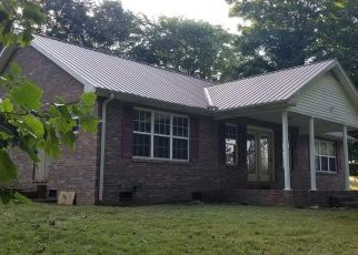 Casa en Remate en Lafayette 37083 OAK KNOB RD - Identificador: 4299934696