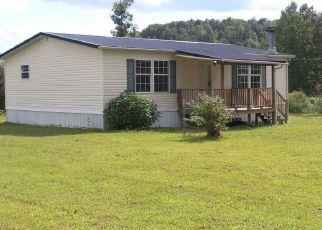 Casa en Remate en Lancing 37770 DAVIDSON RD - Identificador: 4299938187