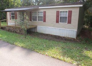 Casa en Remate en Oneida 37841 WILLIAMS CREEK RD - Identificador: 4299940384