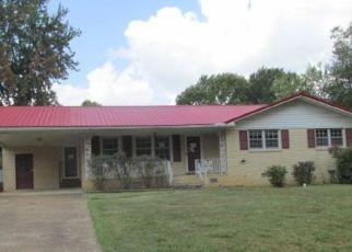 Casa en Remate en Kenton 38233 WOODLAWN ST - Identificador: 4299944329