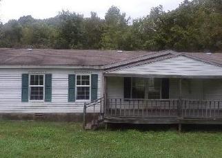 Casa en Remate en Dyersburg 38024 JENKINSVILLE JAMESTOWN RD - Identificador: 4299947389