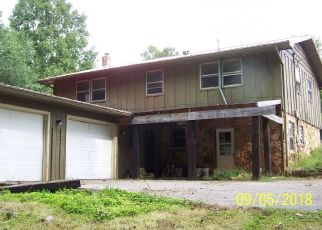 Casa en Remate en Spring City 37381 GLENN LN - Identificador: 4299950913