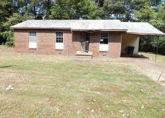 Casa en Remate en Memphis 38109 E SHELBY DR - Identificador: 4299968417