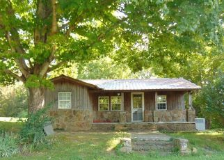 Casa en Remate en Jamestown 38556 DOUBLE TOP RD - Identificador: 4299983751