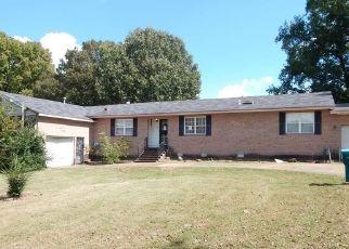 Casa en Remate en Memphis 38128 HOBSON RD - Identificador: 4299985498