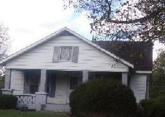 Casa en Remate en Atwood 38220 US HIGHWAY 79 - Identificador: 4299986372