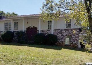 Casa en Remate en Sevierville 37862 SMOKYVIEW DR - Identificador: 4299990316