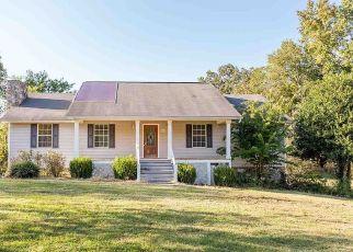 Casa en Remate en Decatur 37322 RIDGE RD - Identificador: 4299992957