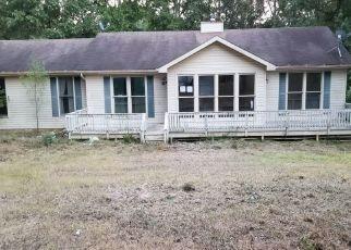 Casa en Remate en Cumberland City 37050 OLD HIGHWAY 13 - Identificador: 4299998642