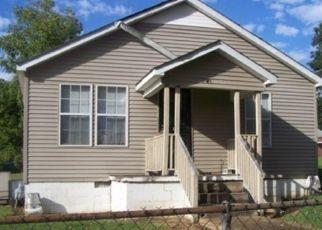 Casa en Remate en Bells 38006 DR A C JENRETTE ST - Identificador: 4300018796