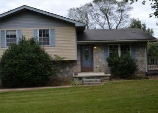 Casa en Remate en Whitwell 37397 PARK CIR - Identificador: 4300031938