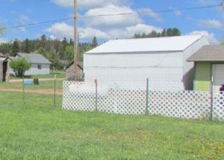 Casa en Remate en Custer 57730 CROOK ST - Identificador: 4300036752